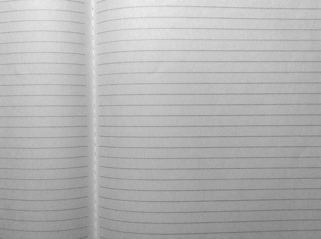 大眾字型學 (2):怎麼製作美觀的文件版面? , justfont blog