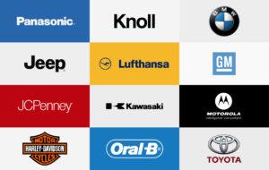 Helvetica=全球化?