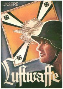 Fraktur=納粹?